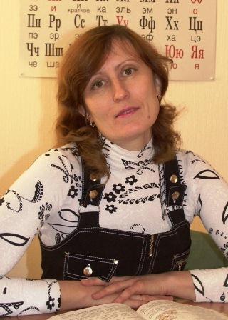 http://siao74centr.ucoz.ru/_tbkp/cherepanova.jpg